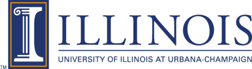 University of Illinois - 30 Most Affordable Master's in Civil Engineering Online Programs of 2020