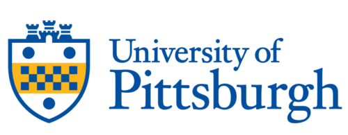 University of Pittsburgh - 30 Most Affordable Master's in Civil Engineering Online Programs of 2020