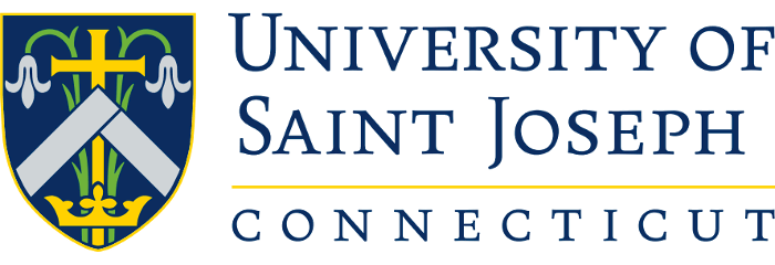 University of Saint Joseph – 30 Most Affordable Online Master's in Food Science and Nutrition 2020