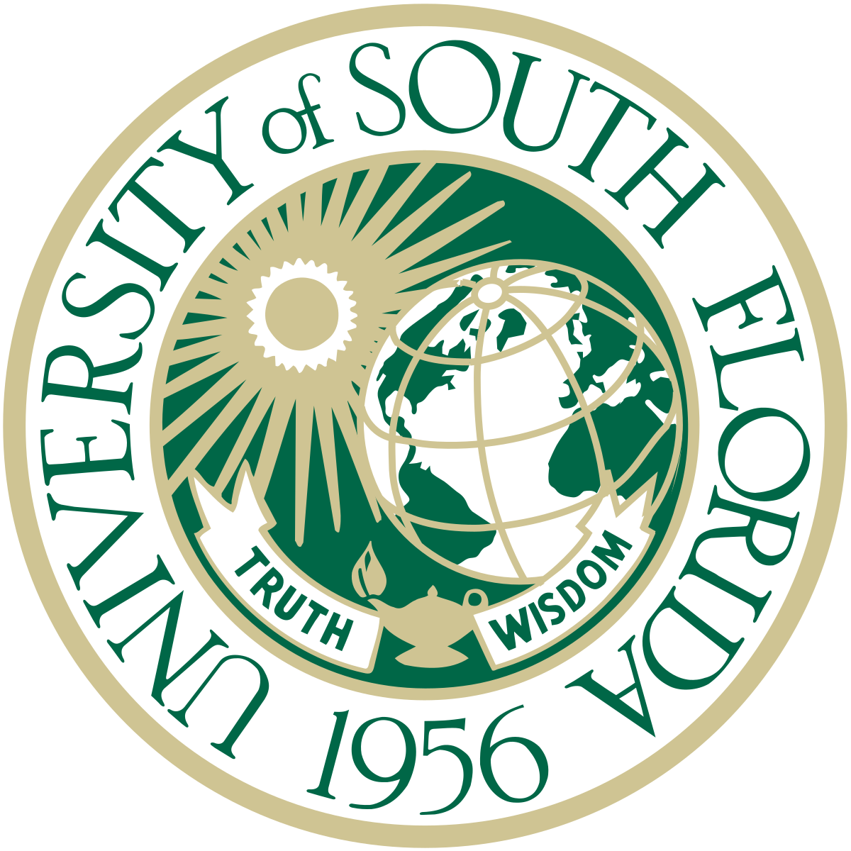 University of South Florida – 30 Most Affordable Online Master's in Food Science and Nutrition 2020