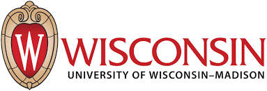 University of Wisconsin - 30 Most Affordable Master's in Civil Engineering Online Programs of 2020