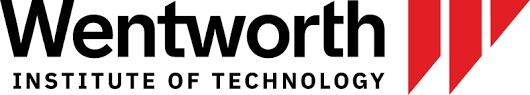 Wentworth Institute of Technology – 20 Most Affordable Master's in Real Estate Online Programs of 2020