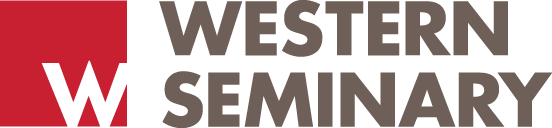 Western Seminary – 30 Most Affordable Master's in Divinity Online Programs of 2020