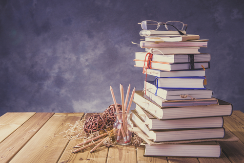 What Does a Liberal Arts Education Teach You?