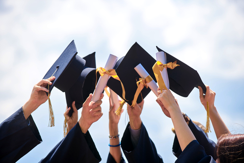 What Is a Diploma Mill?