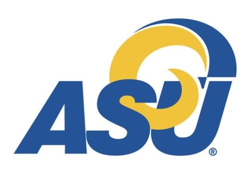 Angelo State University - Top 50 Most Affordable Master's in Higher Education Online Programs 2020