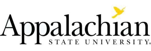 Appalachian State University - Top 50 Most Affordable Master's in Higher Education Online Programs 2020