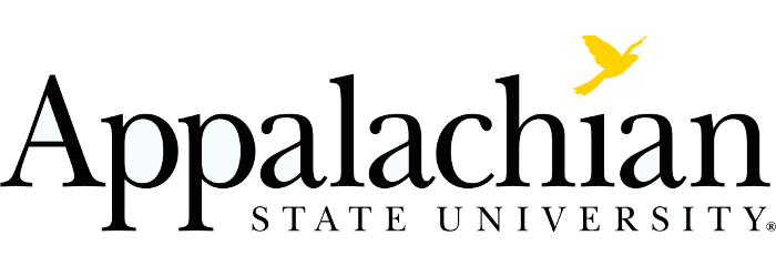 Appalachian State University – Top 50 Most Affordable Master's in Higher Education Online Programs 2020