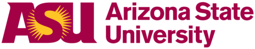 Arizona State University - Top 30 Most Affordable Master's in Electrical Engineering Online Programs 2020