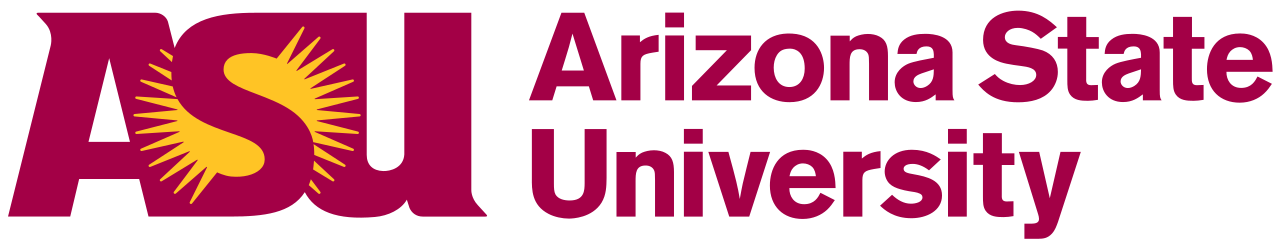 Arizona State University – Top 30 Most Affordable Master's in Electrical Engineering Online Programs 2020