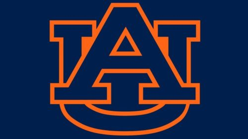 Auburn University - Top 30 Most Affordable Master's in Electrical Engineering Online Programs 2020