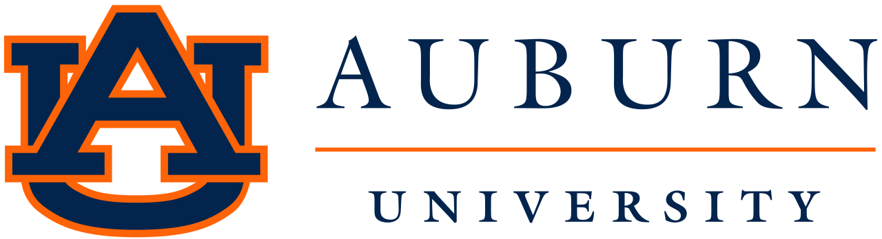 Auburn University – Top 30 Most Affordable Master's in Software Engineering Online Programs 2020