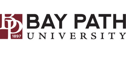 Bay Path University - Top 50 Most Affordable Master's in Higher Education Online Programs 2020