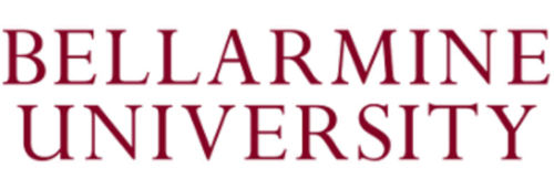 Bellarmine University - Top 50 Most Affordable Master's in Higher Education Online Programs 2020