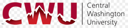 Central Washington University - Top 50 Most Affordable Master's in Higher Education Online Programs 2020
