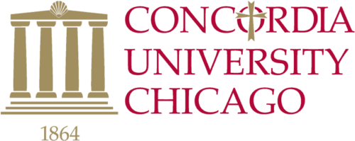 Concordia University - Top 50 Most Affordable Master's in Higher Education Online Programs 2020