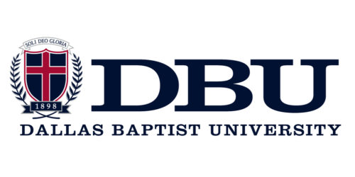 Dallas Baptist University - Top 50 Most Affordable Master's in Higher Education Online Programs 2020