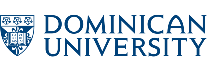 Dominican University – Top 30 Most Affordable Master's in Software Engineering Online Programs 2020
