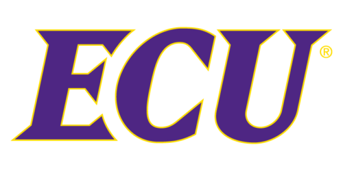 East Carolina University - Top 30 Most Affordable Master's in Software Engineering Online Programs 2020