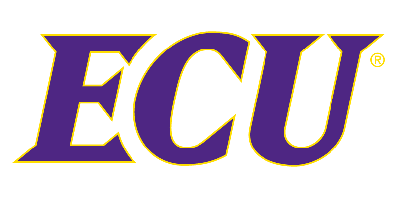 East Carolina University – Top 30 Most Affordable Master's in Software Engineering Online Programs 2020