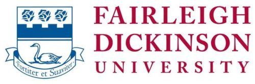 Fairleigh Dickinson University - Top 30 Most Affordable Master's in Electrical Engineering Online Programs 2020