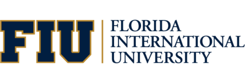 Florida International University - Top 50 Most Affordable Master's in Higher Education Online Programs 2020
