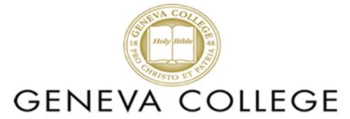 Geneva College - Top 50 Most Affordable Master's in Higher Education Online Programs 2020