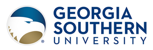 Georgia Southern University - Top 50 Most Affordable Master's in Higher Education Online Programs 2020