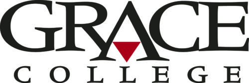 Grace College and Theological Seminary - Top 50 Most Affordable Master's in Higher Education Online Programs 2020