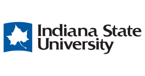 Indiana State University - Top 50 Most Affordable Master's in Higher Education Online Programs 2020