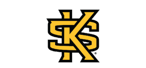 Kennesaw State University - Top 30 Most Affordable Master's in Software Engineering Online Programs 2020