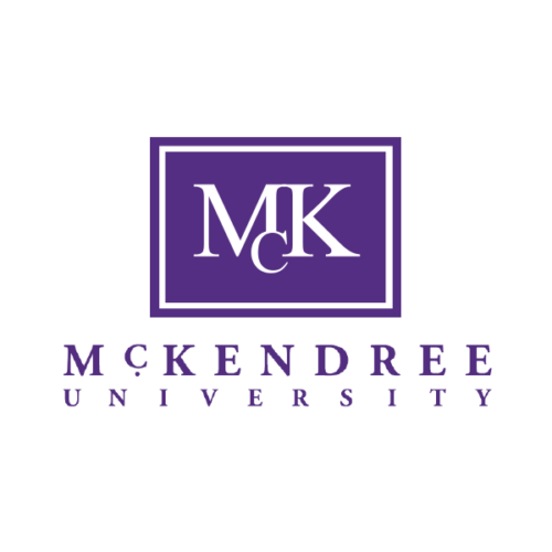 McKendree University - Top 50 Most Affordable Master's in Higher Education Online Programs 2020