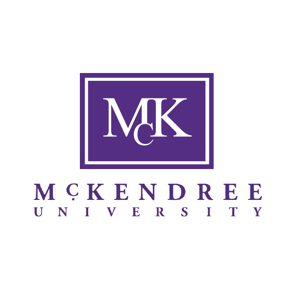 McKendree University – Top 50 Most Affordable Master's in Higher Education Online Programs 2020