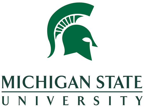 Michigan State University - Top 50 Most Affordable Master's in Higher Education Online Programs 2020