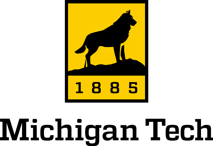 Michigan Technological University – Top 30 Most Affordable Master's in Electrical Engineering Online Programs 2020