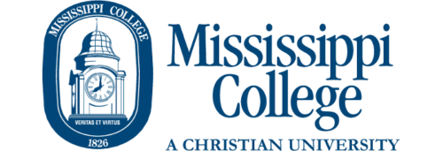 Mississippi College - Top 50 Most Affordable Master's in Higher Education Online Programs 2020
