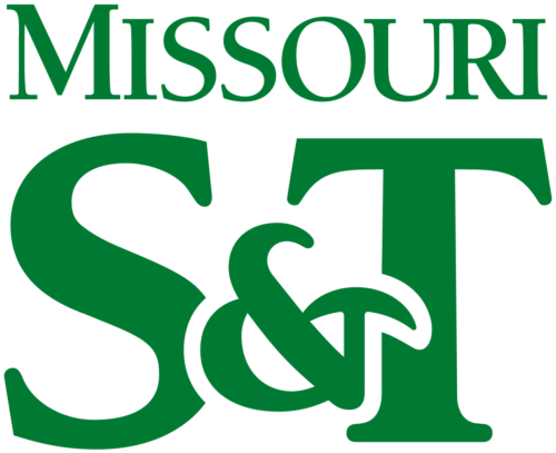 Missouri University of Science and Technology - Top 30 Most Affordable Master's in Electrical Engineering Online Programs 2020