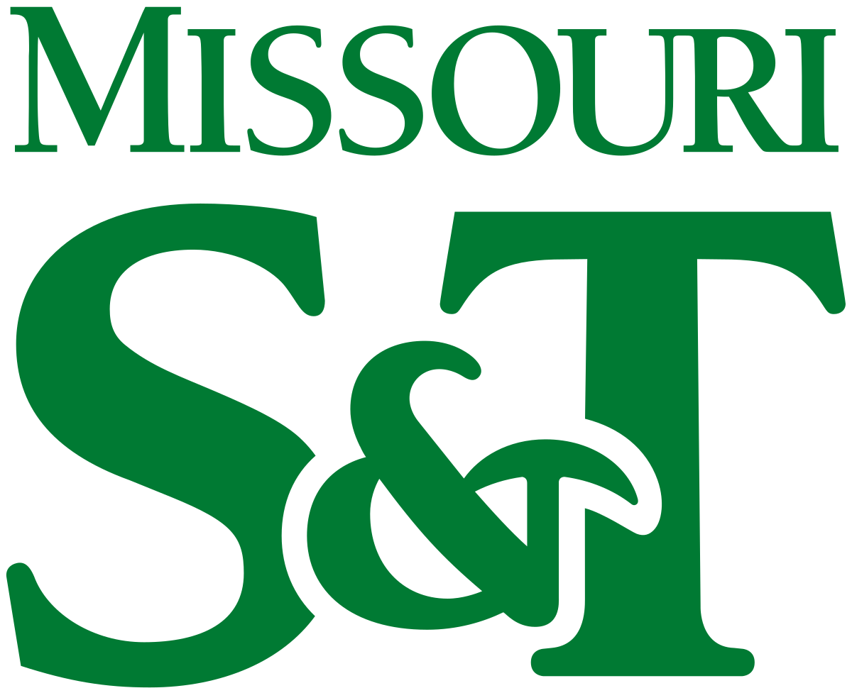 Missouri University of Science and Technology – Top 30 Most Affordable Master's in Electrical Engineering Online Programs 2020