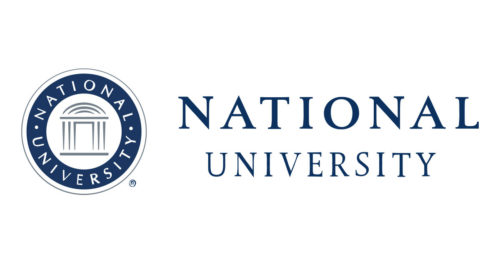 National University - Top 50 Most Affordable Master's in Higher Education Online Programs 2020