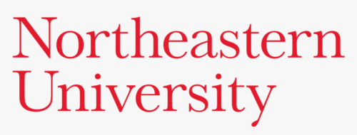 Northeastern University - Top 50 Most Affordable Master's in Higher Education Online Programs 2020