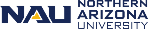 Northern Arizona University - Top 50 Most Affordable Master's in Higher Education Online Programs 2020