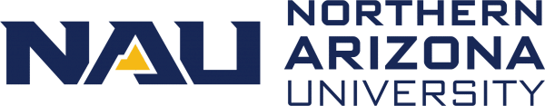 Northern Arizona University – Top 50 Most Affordable Master's in Higher Education Online Programs 2020