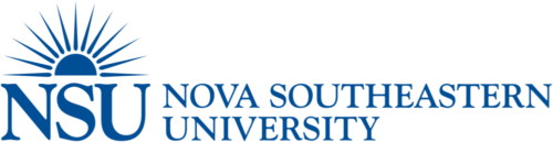 Nova Southeastern University - Top 30 Most Affordable Master's in Software Engineering Online Programs 2020