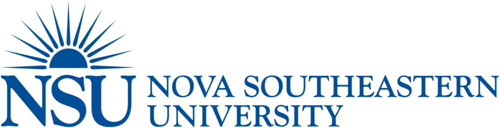 Nova Southeastern University – Top 30 Most Affordable Master's in Software Engineering Online Programs 2020