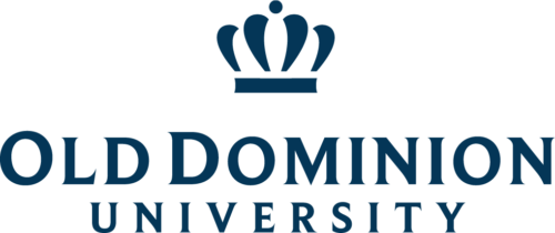 Old Dominion University - Top 30 Most Affordable Master's in Electrical Engineering Online Programs 2020