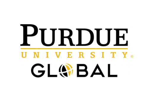 Purdue University Global - Top 50 Most Affordable Master's in Higher Education Online Programs 2020