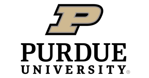 Purdue University - Top 30 Most Affordable Master's in Electrical Engineering Online Programs 2020