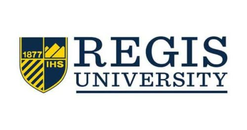 Regis University - Top 30 Most Affordable Master's in Software Engineering Online Programs 2020