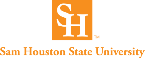 Sam Houston State University - Top 50 Most Affordable Master's in Higher Education Online Programs 2020