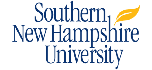 Southern New Hampshire University - Top 50 Most Affordable Master's in Higher Education Online Programs 2020